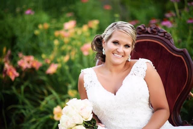 lindsey bridal